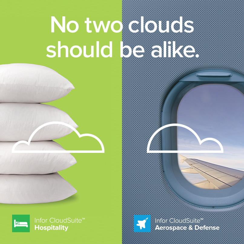 pillows_airplane.jpg