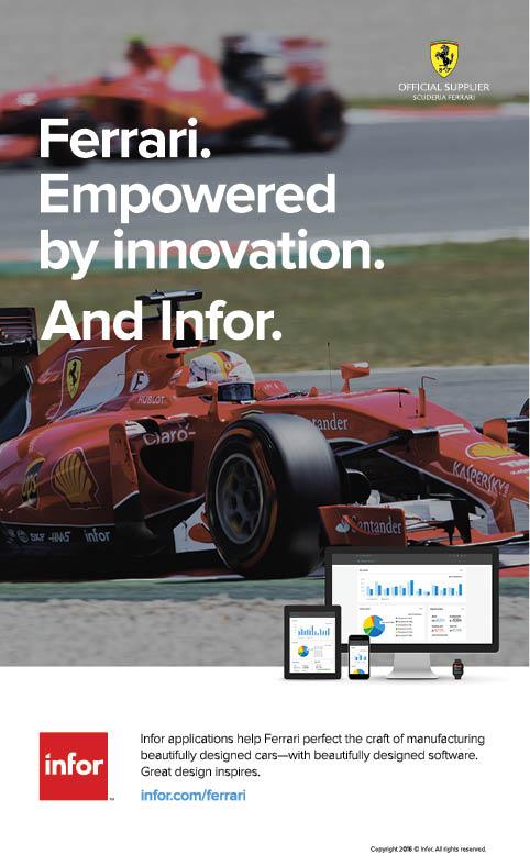 Ferrari_financialtimes.jpg