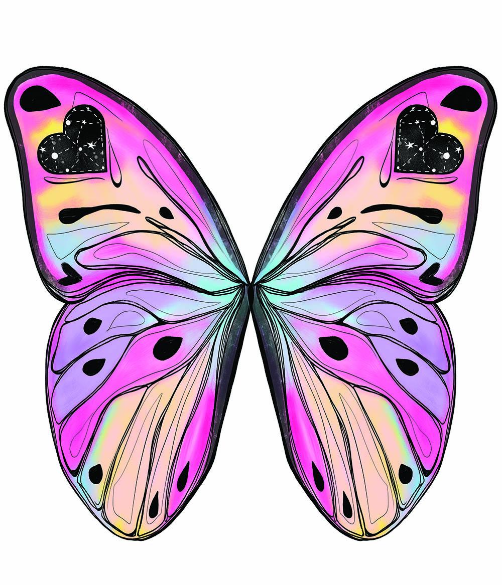 Butterfly_HairLoveRadio.jpg