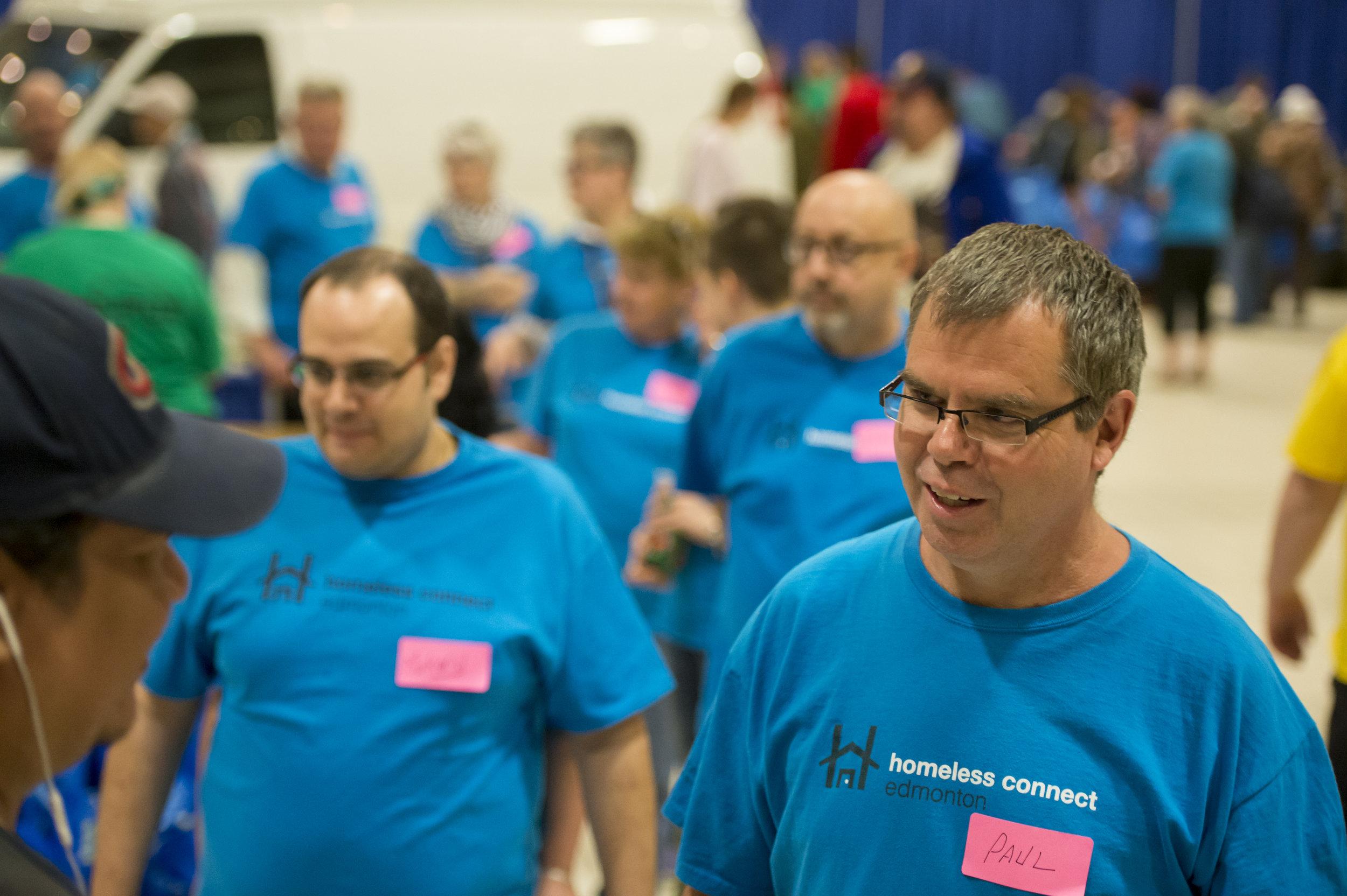HCMay2016 - Volunteers.JPG