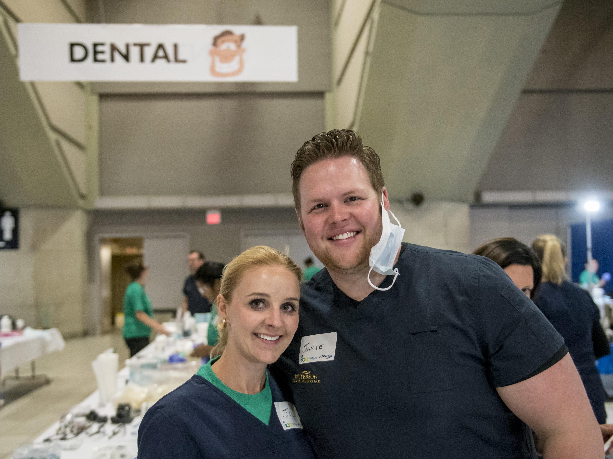 HCMay2016 - Dental (9).JPG