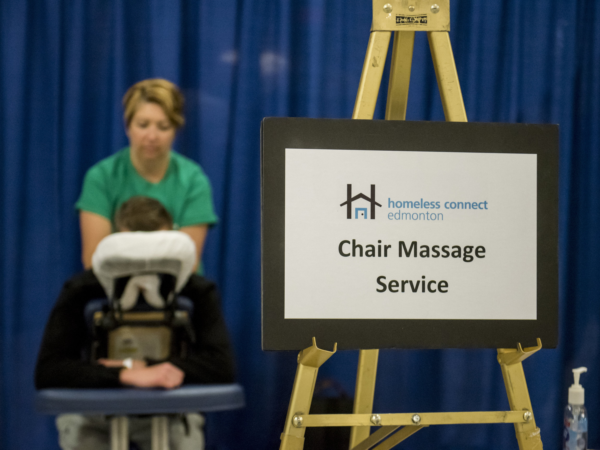 HCMay2016 - massage (2).JPG