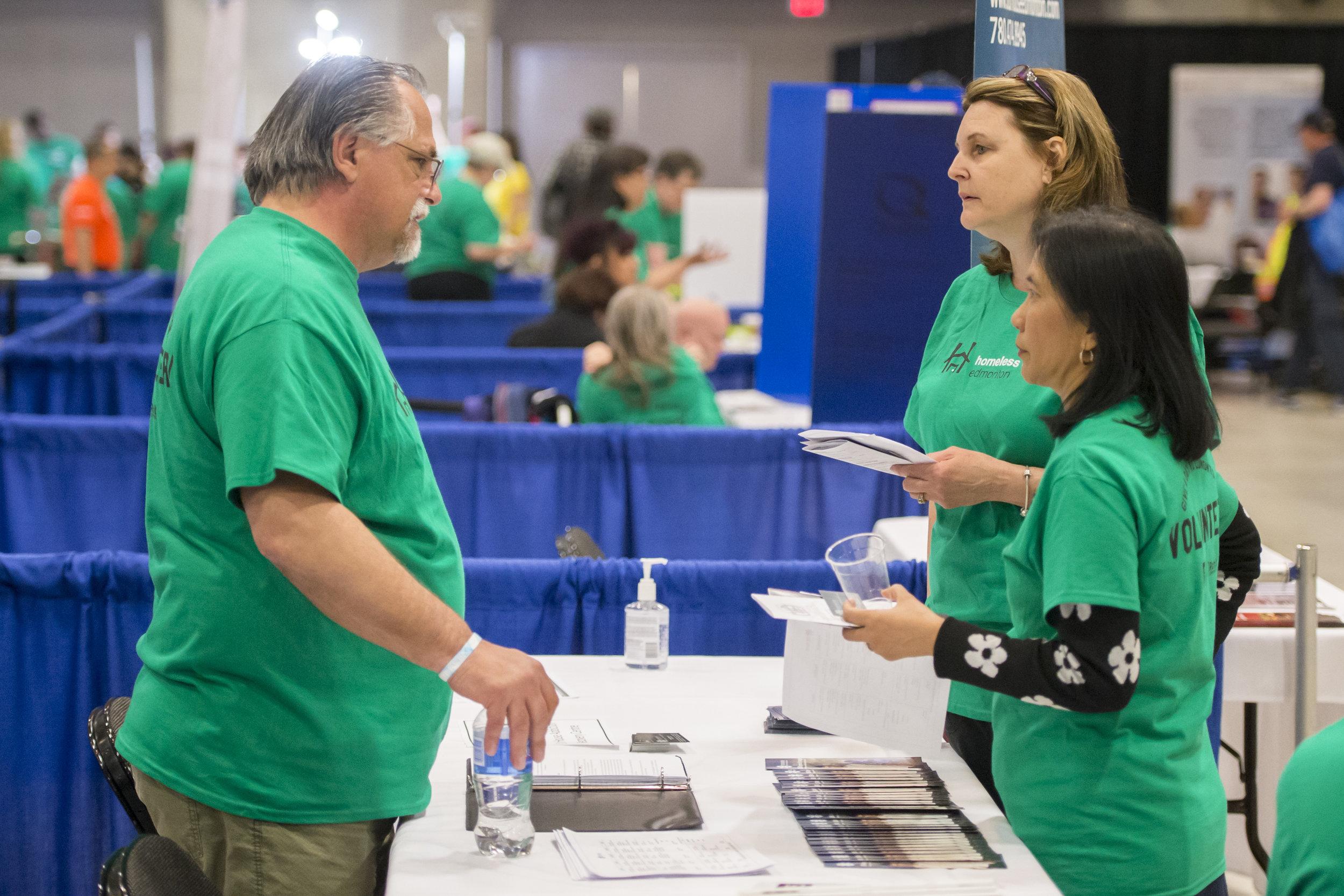 HCMay2016 - Volunteers (7).JPG