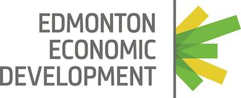 EEDC-logo.png