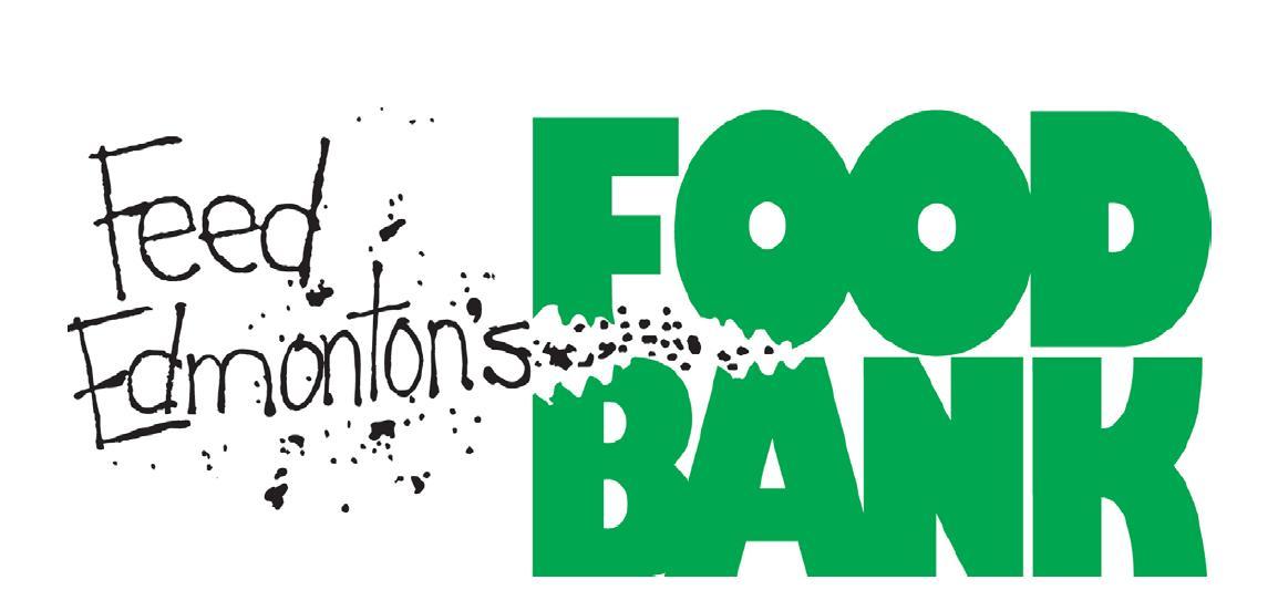 Edmonton_Food_Bank.jpg