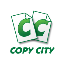 copy-city-logo-for-web.png