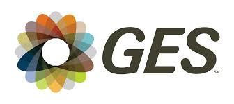 GES logo.jpg
