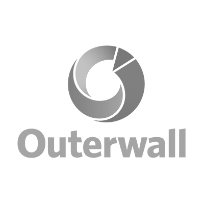 Outerwall.png