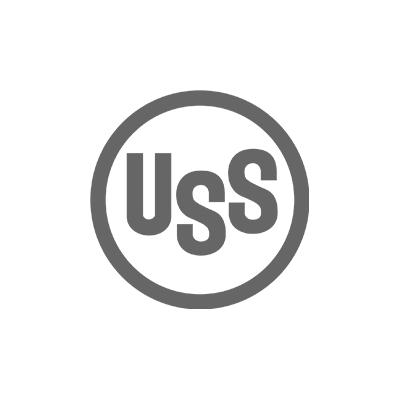 US Steel.png