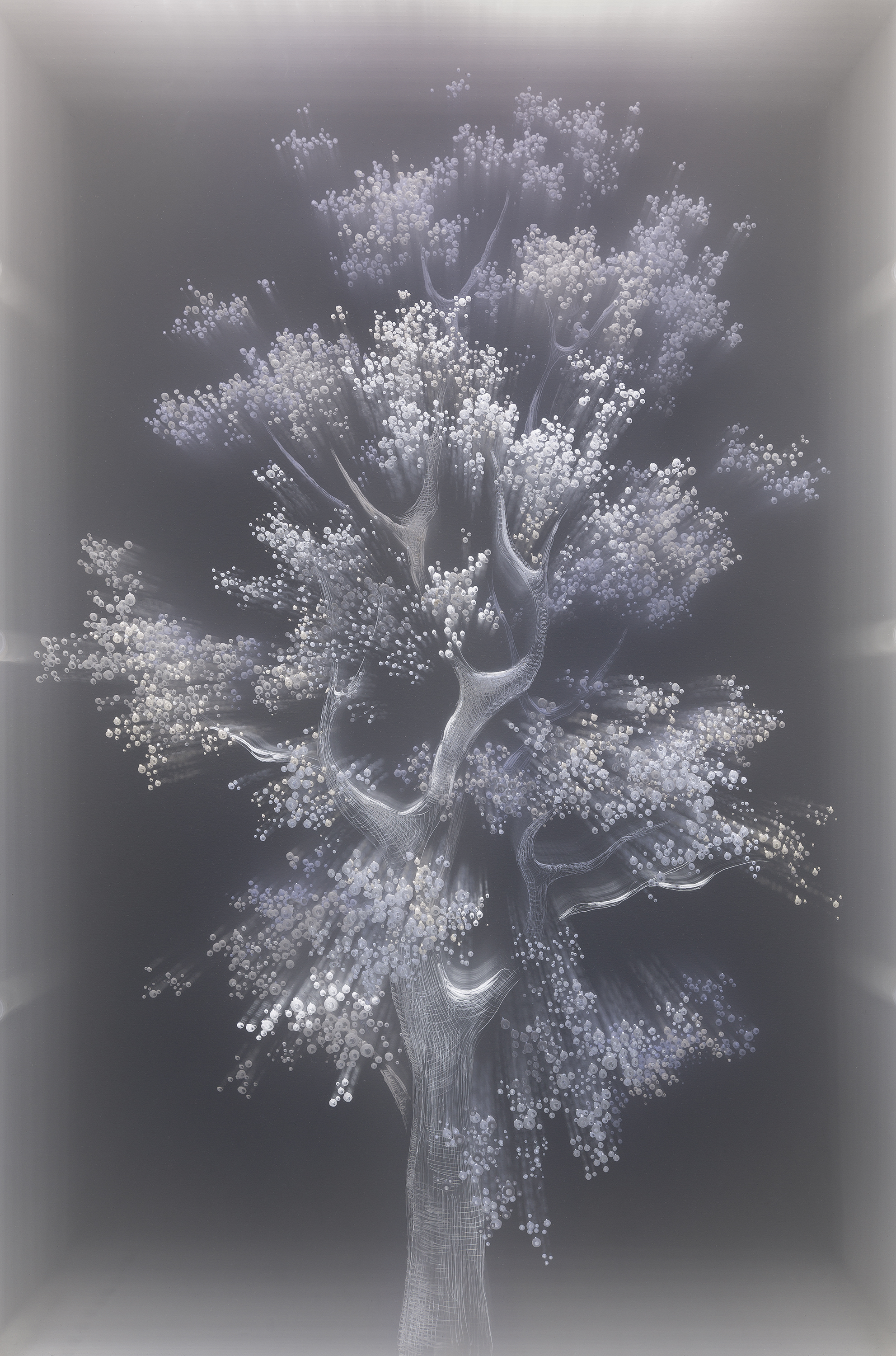 TREE OF LIGHT 54