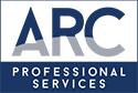 Arc-PS-logo-125px.jpg