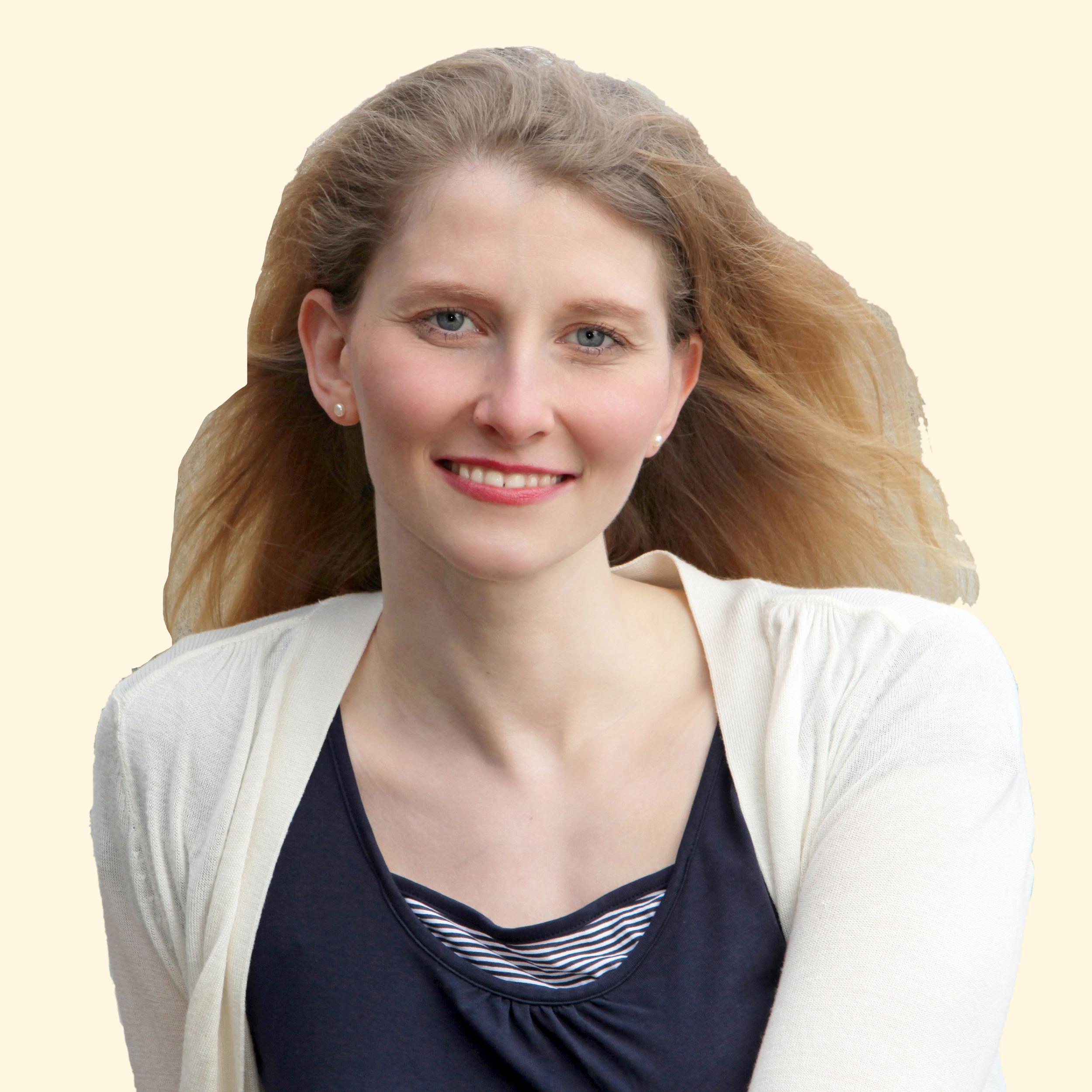 Teacher 18 (white female middleage) crop orange.jpg