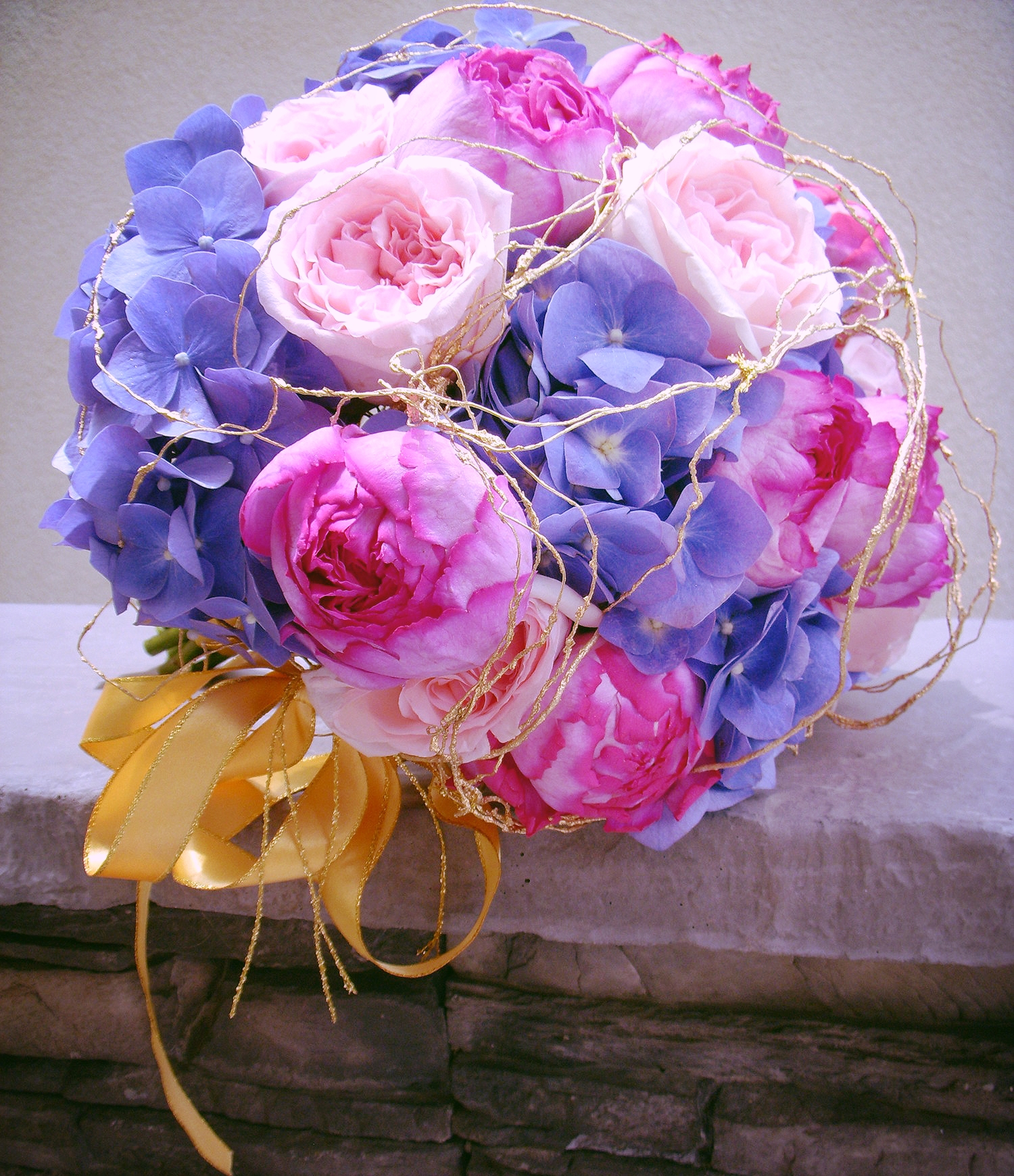 Bridal Bouquet 1 kz.jpg
