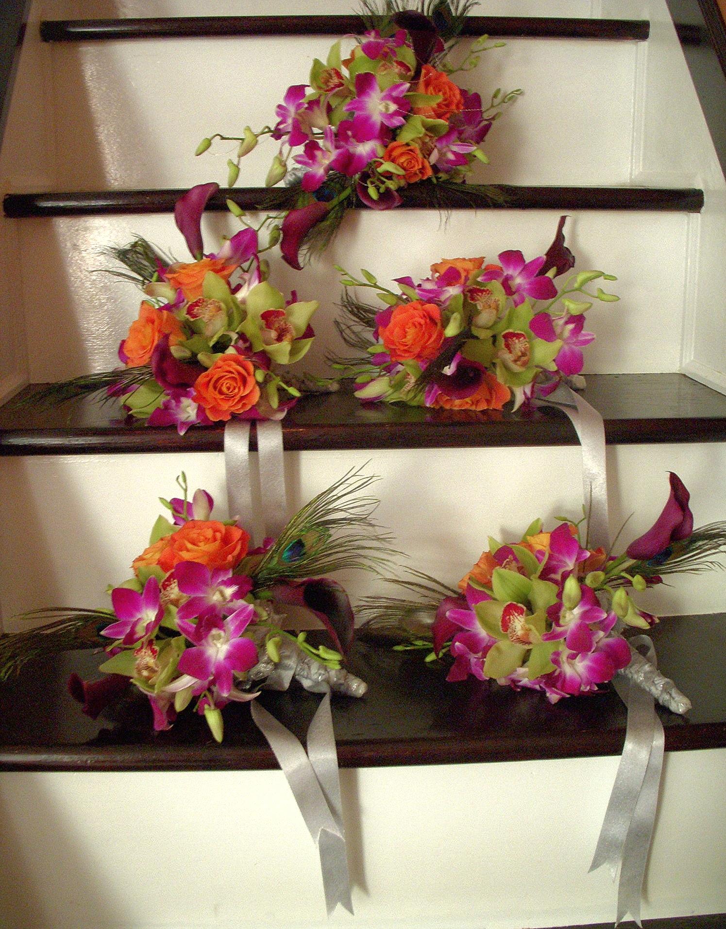 Brycki-Canuncio Wedding 8-26-11 042.jpg