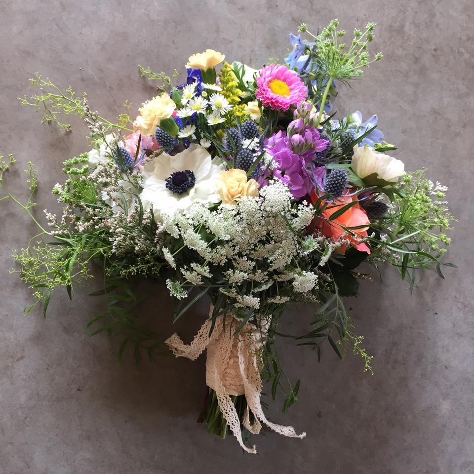 kelsey photo of bouquet.jpg