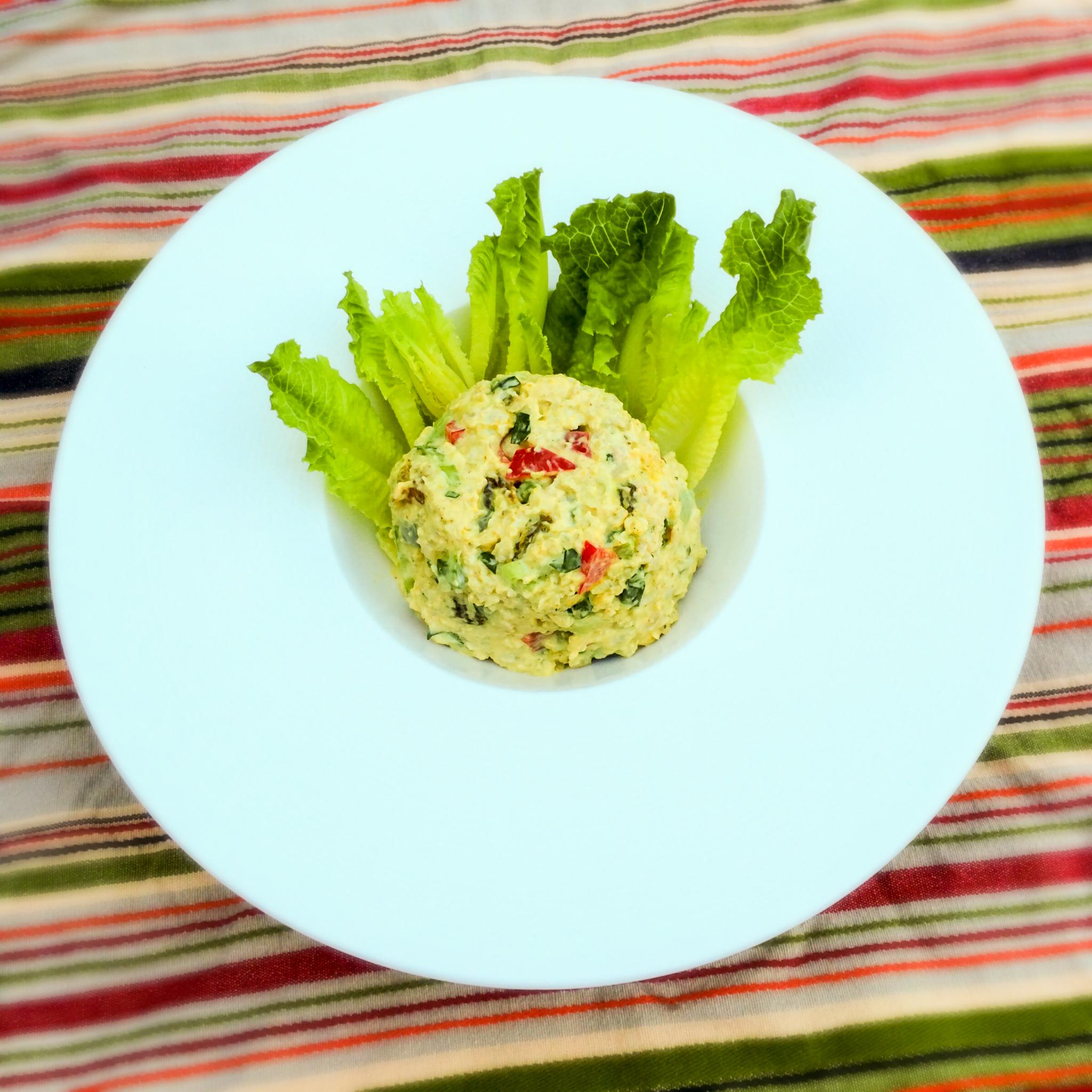 stedda chicken salad.jpg