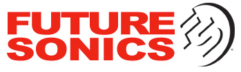 future-sonics-logo.jpg