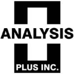 analysis_plus.jpg
