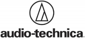 audio-technica_logo.jpg