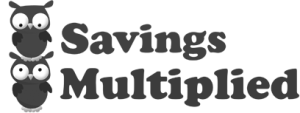 savings-multiplied-logo.png