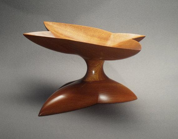 mahogany_bowl1.jpg