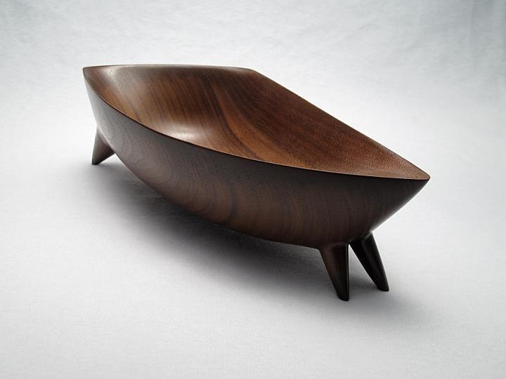 Walnut Wood Bowl 5.jpg