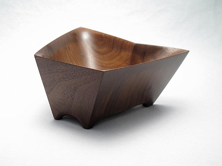 Walnut Wood Bowl 8 - Alternate View.jpg