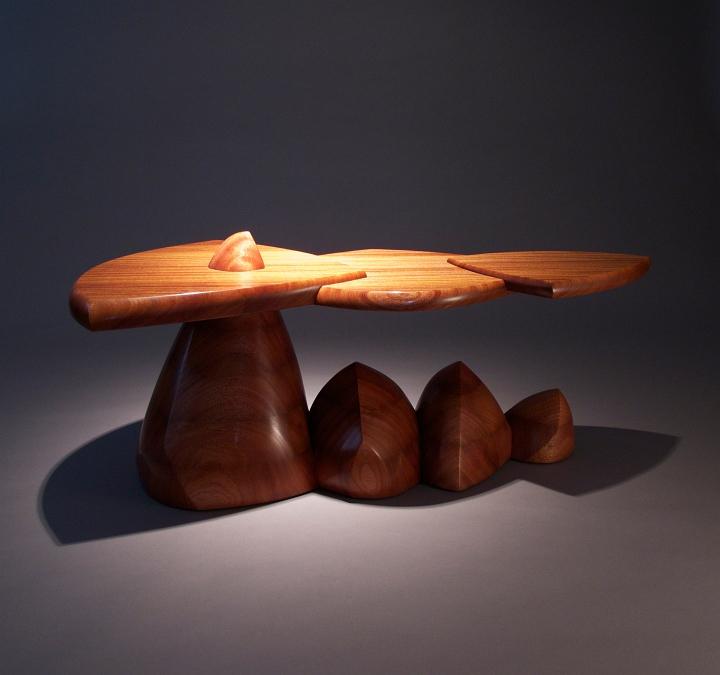 Martin Table.jpg