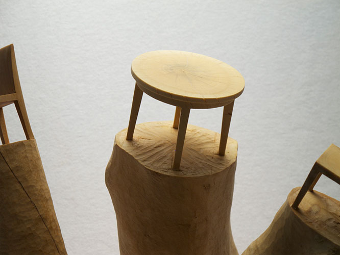 Table for Two Detail2.jpg
