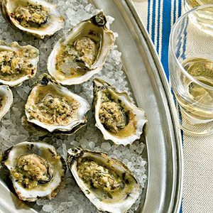 oysters-1.png