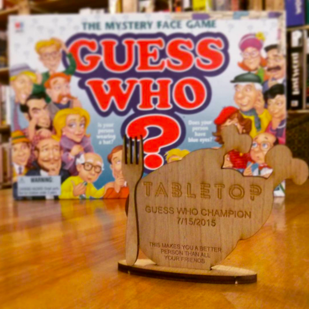 guesswho.png