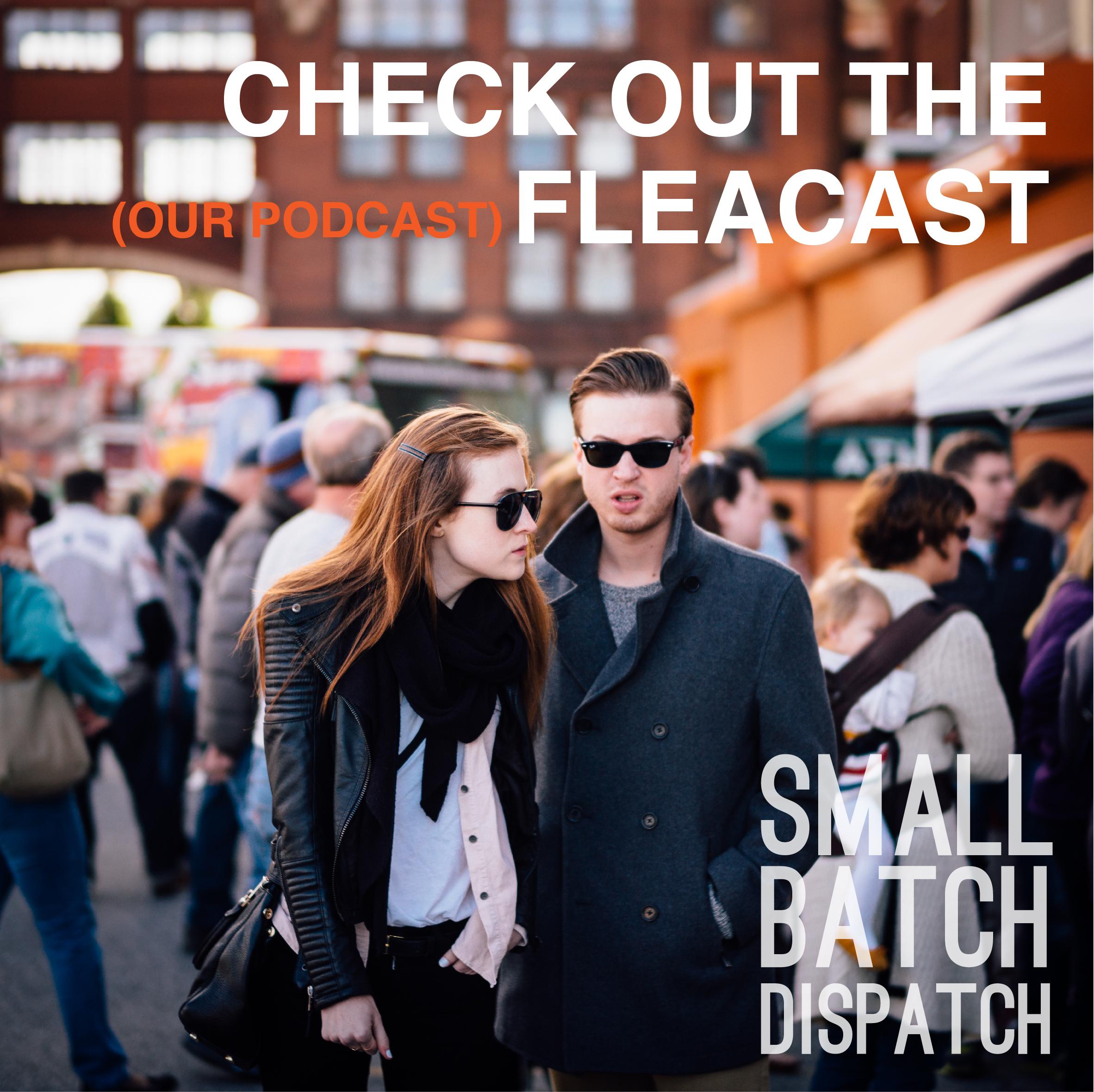 Fleacast-october 2015-04.jpg