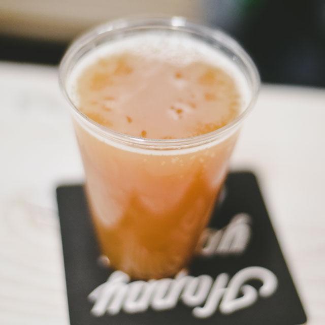 earlybird-beer.jpg