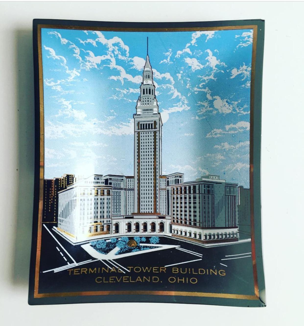 ClevelandMercantile_TerminalTowerTray_04.jpg