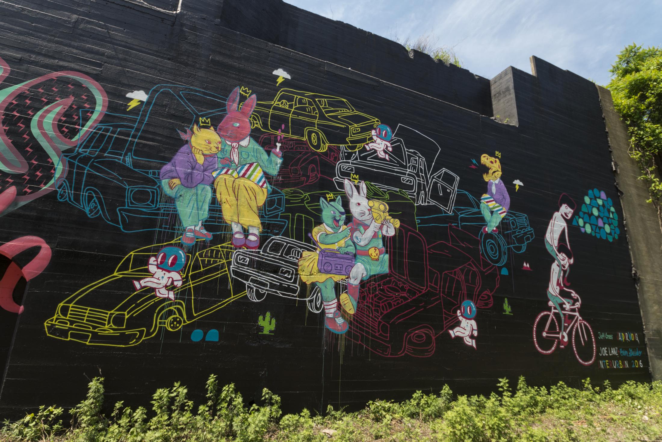 002inter-urban_art-n-culture_connector_0671.jpg