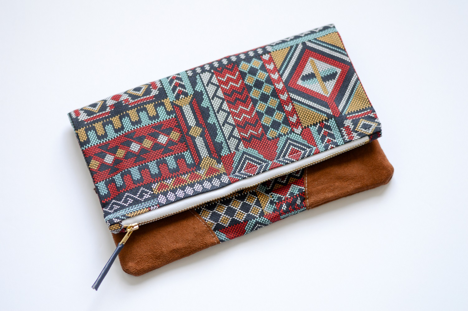 doubleclutched_fall clutch_01.jpg