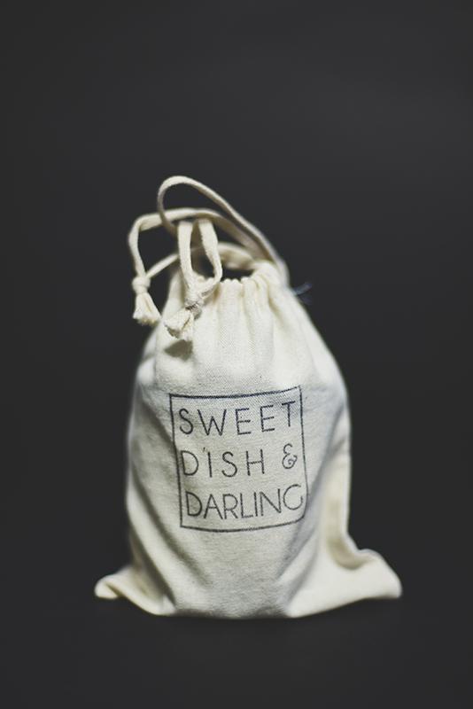 sweetdishdarling_004.jpg