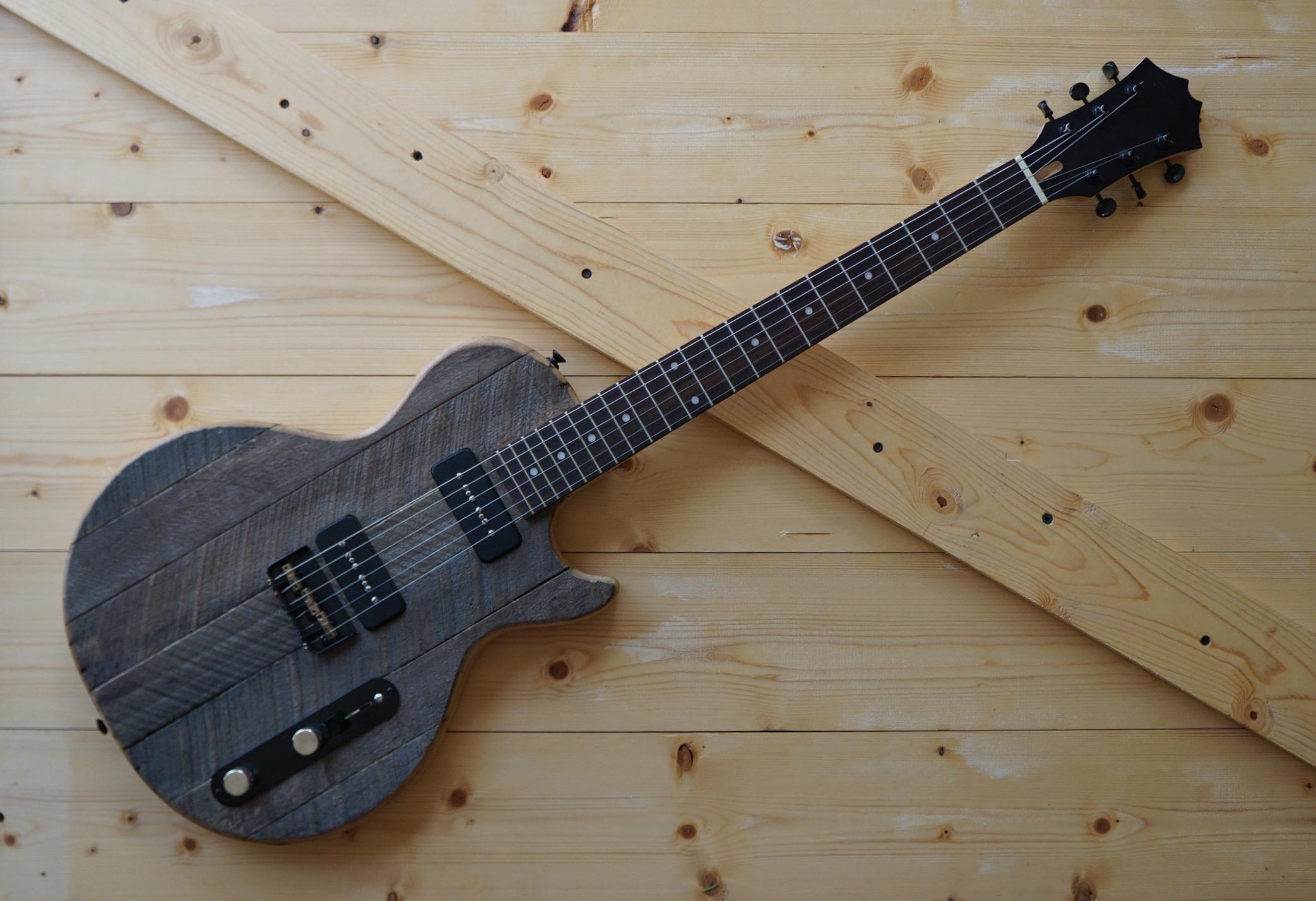 Lackey Road Guitars-2.jpg