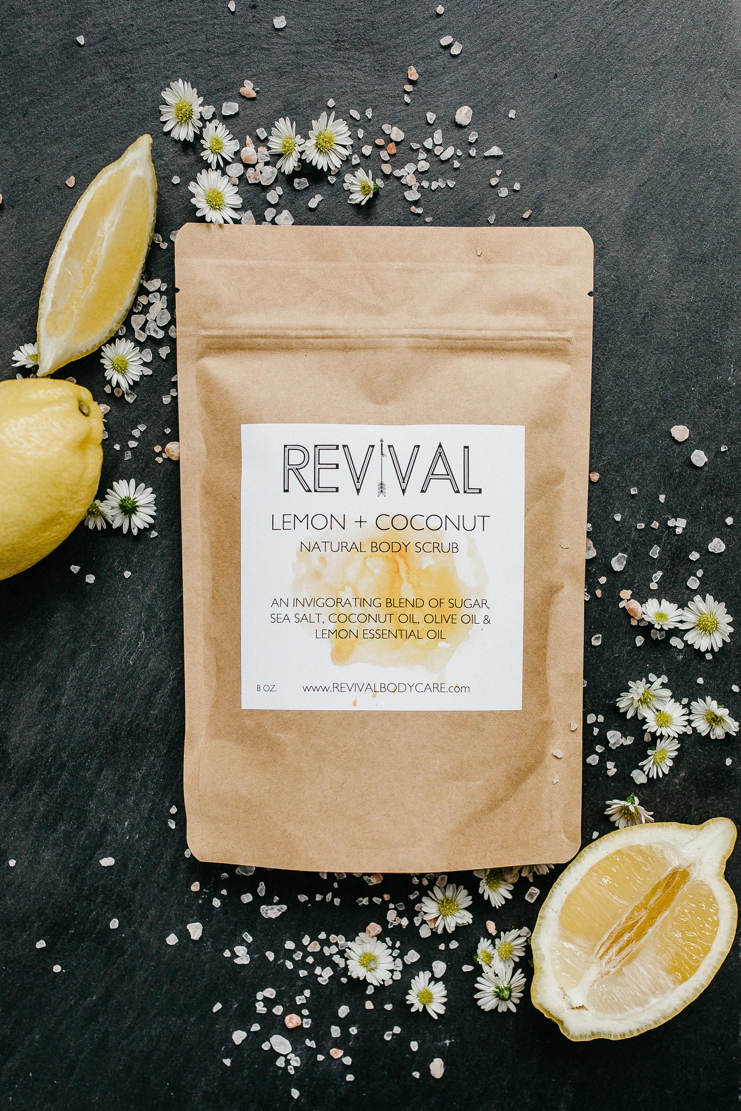Revival 2-LemonCoconut.jpg