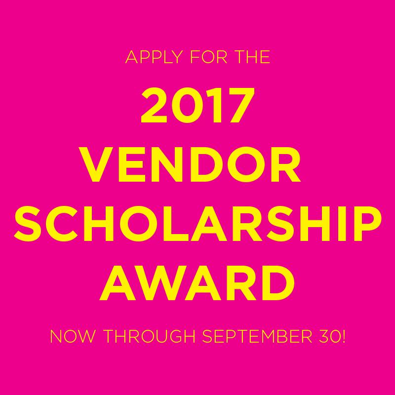 web_scholarship-02.png