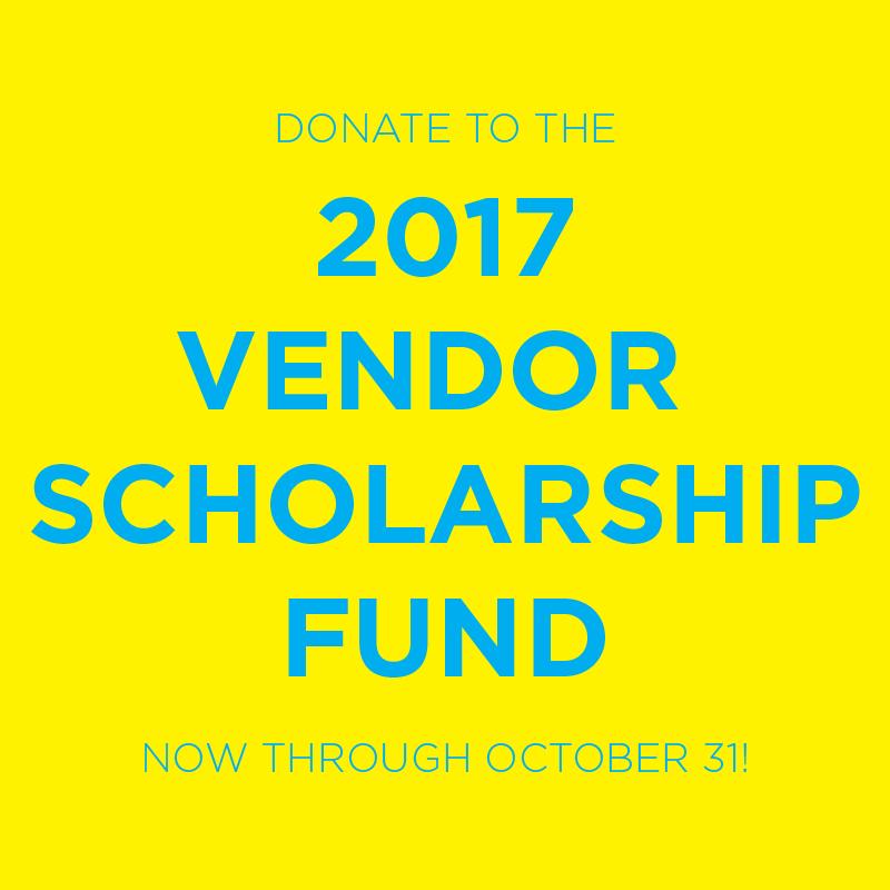 web_scholarship-01.png