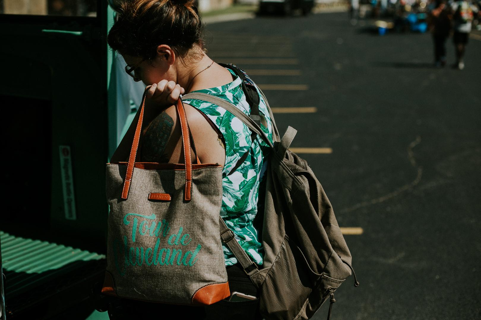 Julianna Arendash Photography-36.jpg