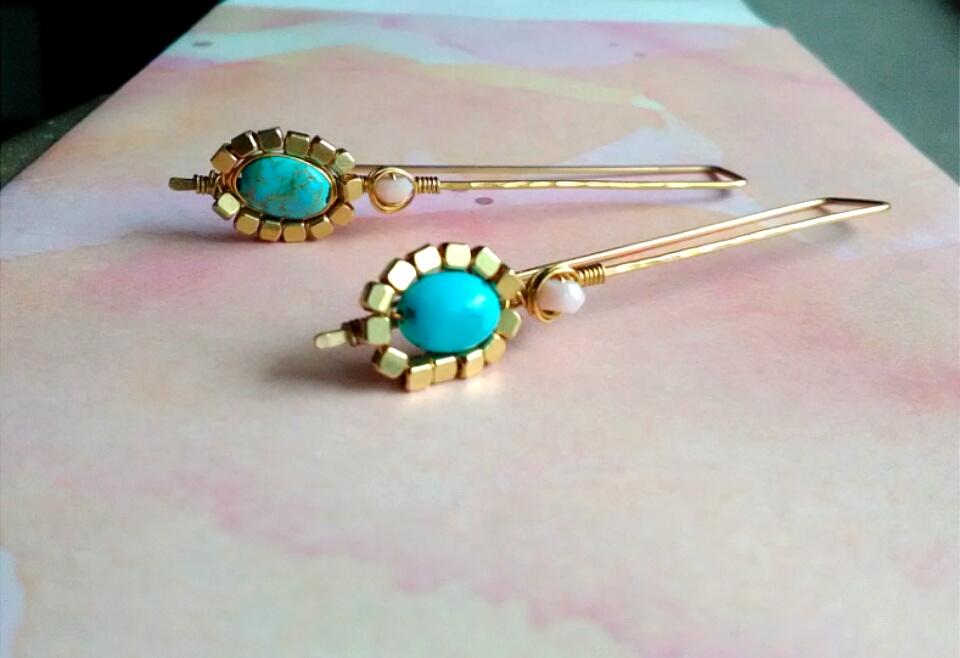 Jessicadubisjewelry4.jpg