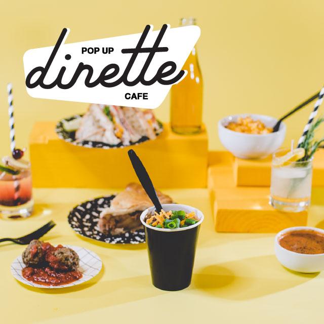 dinette-01.jpg