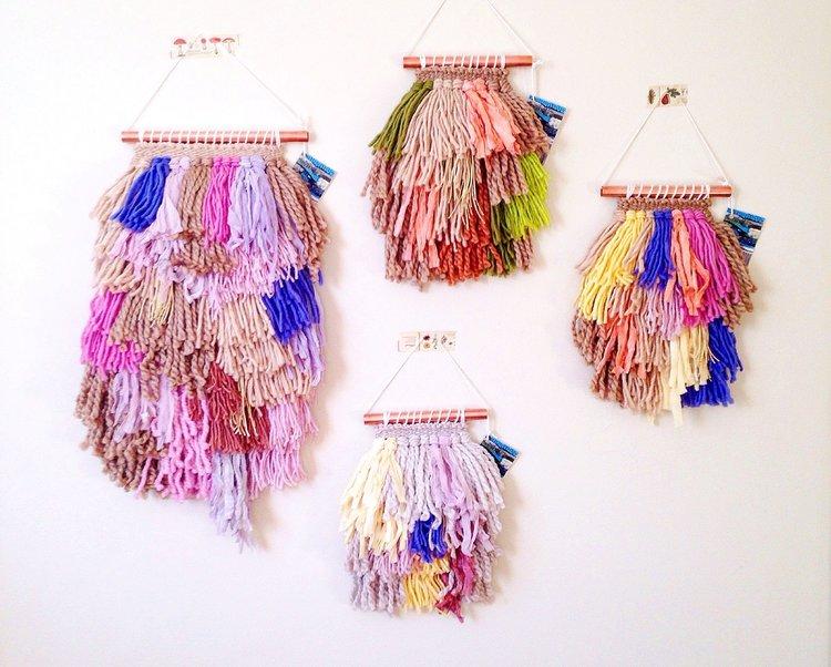 Multiple+Weavings+Photo.JPG