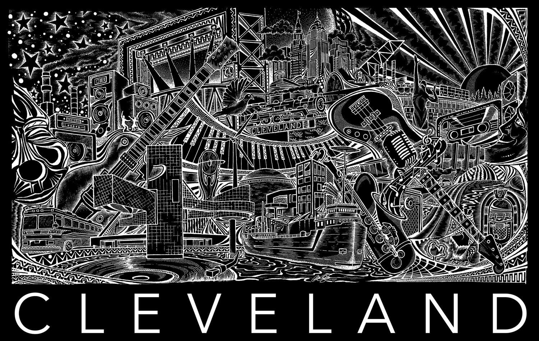 ClevelandArt-InvertedDrawing300.jpg