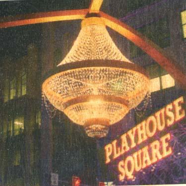 playhouse+ch.jpg