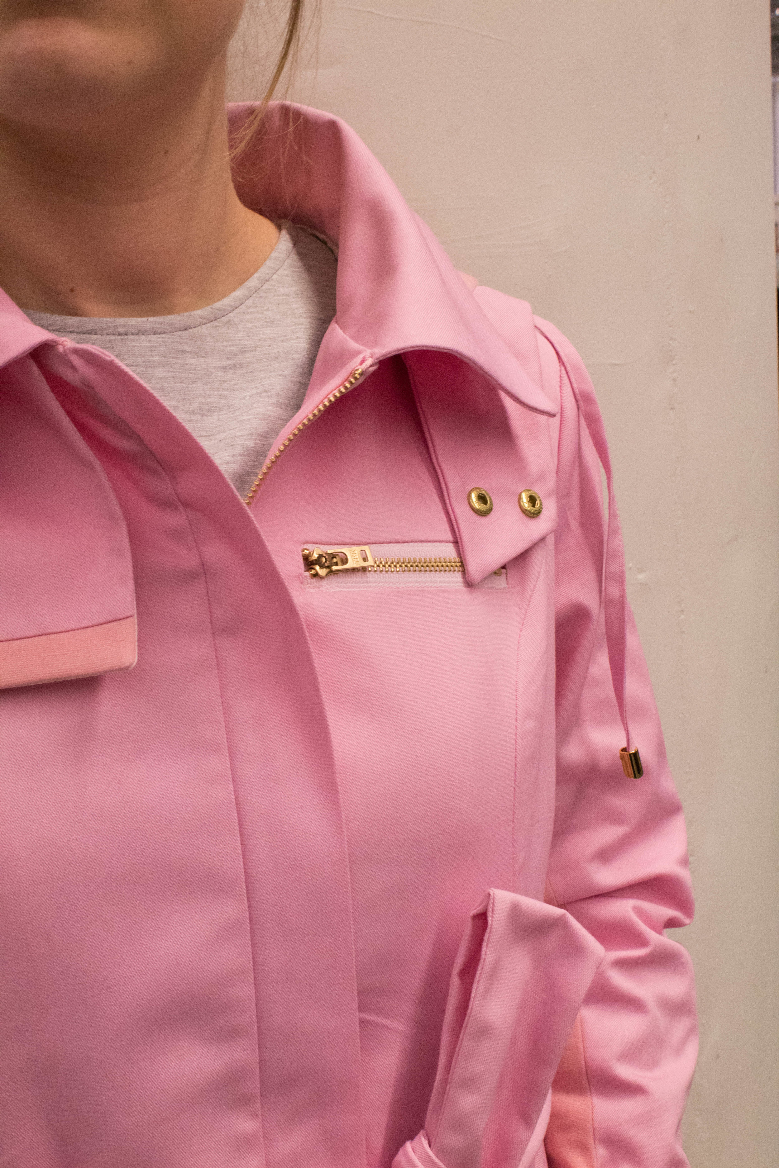 PinkTrenchDetail2.jpg