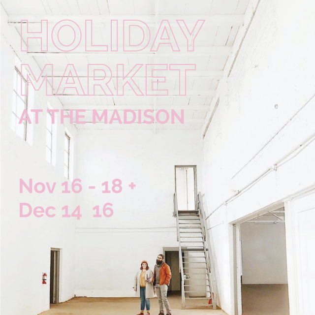 holiday-market-madison-1.jpg