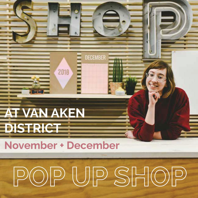 pop-up-shop-with-text.jpg